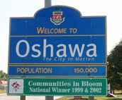 OshawaWelcomeSign