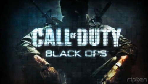 Call-of-Duty-Black-Ops4-500x284